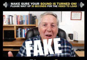 12 Day Millionaire Fake Testimonies 3