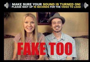 12 Day Millionaire Fake Testimonies 4
