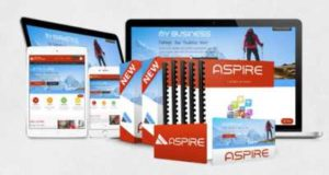 Aspire Today - Aspire Products