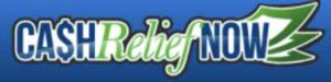 Cash Relief Now Logo