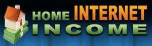 Home Internet Income Club Logo