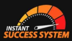 Instant Success System Logo