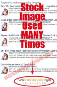 Internet Wealth Biz (Business) Fake Owner 2