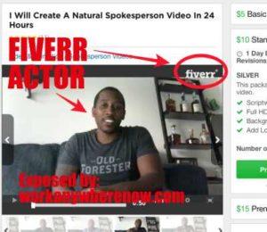 Internet Wealth Biz (Business) Fake Testimonies 4