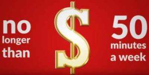 Internet Wealth Biz (Business) Little to No Work Talk
