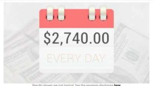Massive Online Paydays $2740 per day