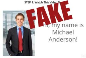 My Home Job Search Fake Owner 4