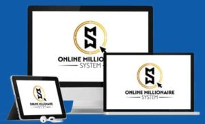 One Millionaire System Products
