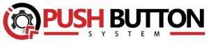 Push Button System LOGO