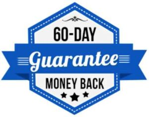 The Auto Money System 60 Day Money Back Guarantee