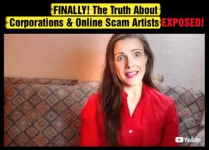 The Ultimate Business System Fake Testimonies 4
