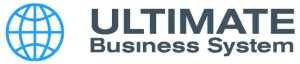 The Ultimate Business System Logo