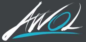 AWOL Academy Logo