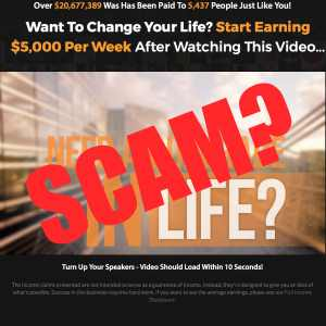 Is 7 Figure Dream Life A Scam