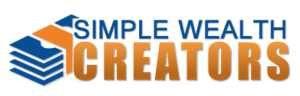 Simple Wealth Creators Logo
