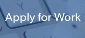 BabbleType Apply For Work