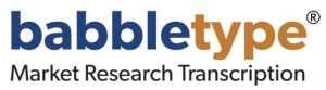 BabbleType Logo