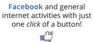 Instant Income At Home's system makes money on Facebook