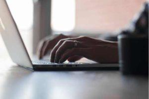 Top 3 Ways To Make Money Online in 2018 No Scams-doing online tasks