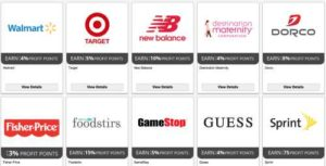 Trunited Brands They Work With