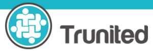 Trunited Logo