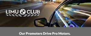 Limu BMW Club