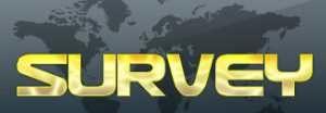 Part Survey Logo