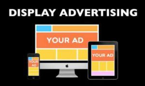 Viral Cash App monetizes your site with ads