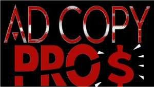 Ad Copy Pros Logo