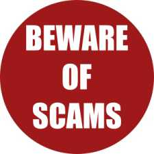 Free Legit Link Posting Jobs From Home - Beware of Scams