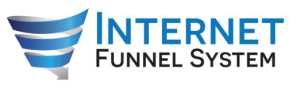 Internet Funnel System Logo