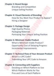 The AZ Code PDF