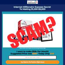 Is My Home Business Mentors A Scam