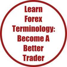 Learn Forex Terminology