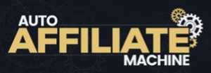 Auto Affiliate Machine logo