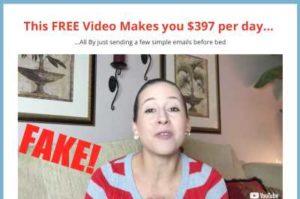 My Traffic Business Fake Testimonies 2a