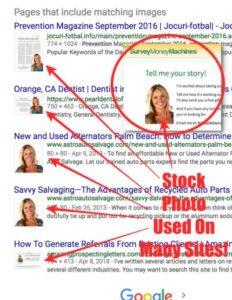 Survey Money Machines Fake Owner