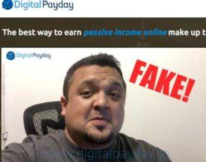 Digital Payday Fake Testimonies 4