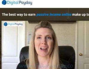 Digital Payday Fake Testimonies 6