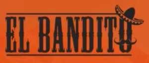 El Bandito logo