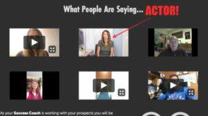 Grow Your Business - Testimonies