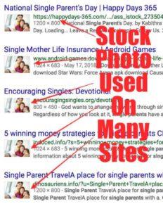 Mingle Cash Fake Success Stories 2