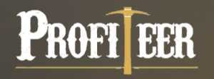 Profiteer logo