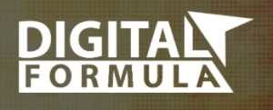 Digital Formula logo