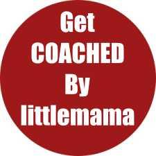 Wealthy Affiliate Ambassador littlemama coach