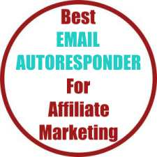 Best Email Autoresponder for Affiliate Marketing