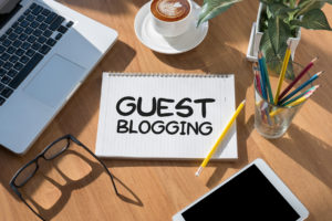 Finding A Cheap Guest Posting Service