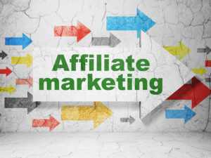 Finding Out Where To Learn About Affiliate Marketing