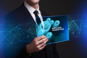 Good And Bad Examples Of Affiliate Marketing Strategies