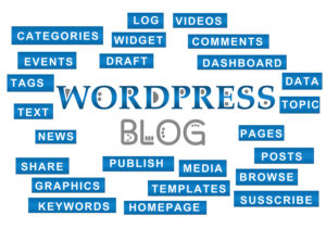 Tips To Learn How To Start A Blog With WordPress